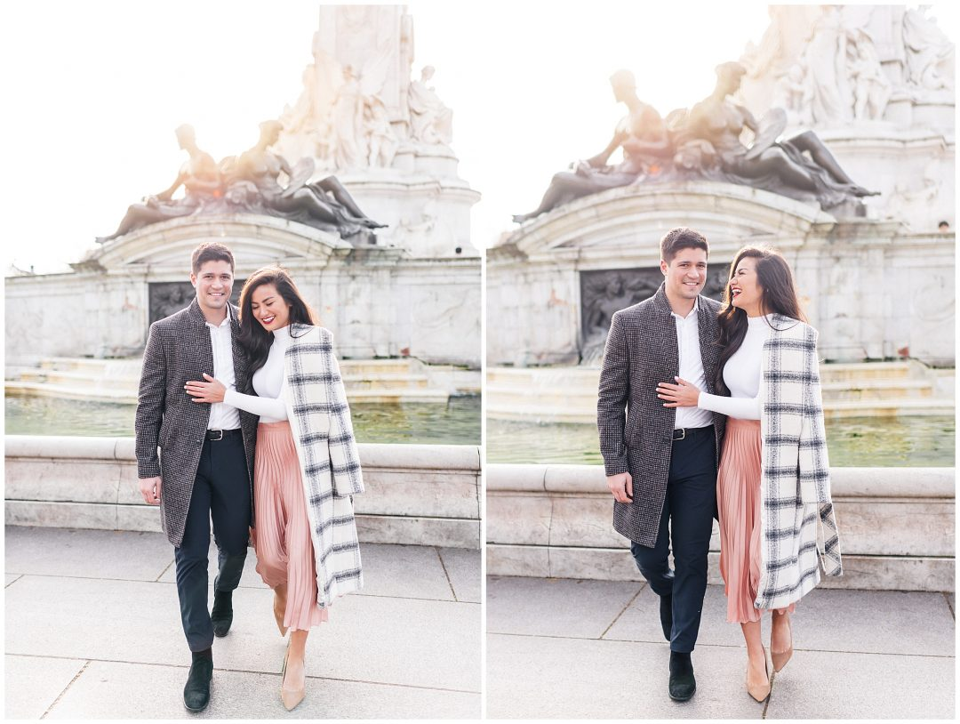 London Couple Photographer, Caila & Nick - engagement - Caila Quinn LondonEngagementNkima Photography 0006