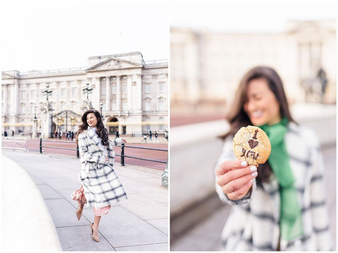 London Couple Photographer, Caila & Nick - engagement - Caila Quinn LondonNkima Photography 0010