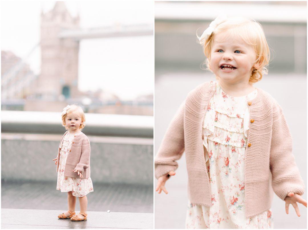 London family photographer, Tower Bridge - family - London Family shootLondon engagementNkimaPhotography 0002