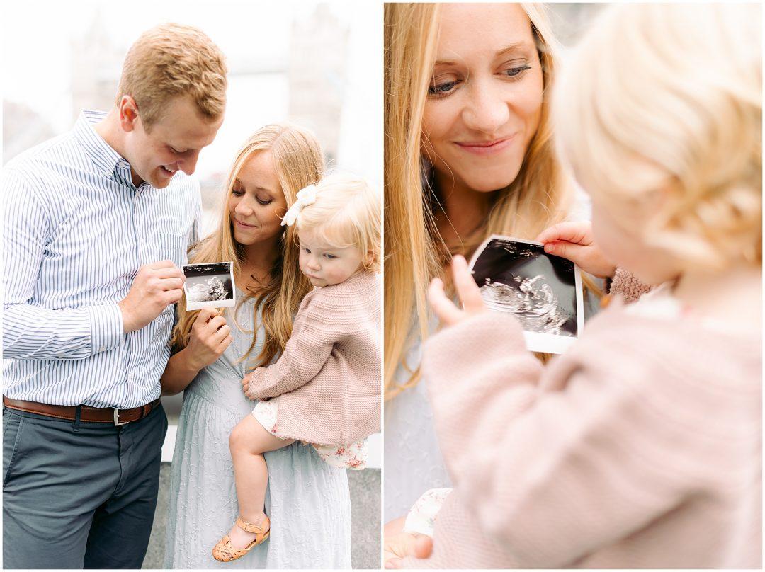 London family photographer, Tower Bridge - family - London Family shootLondon engagementNkimaPhotography 0003