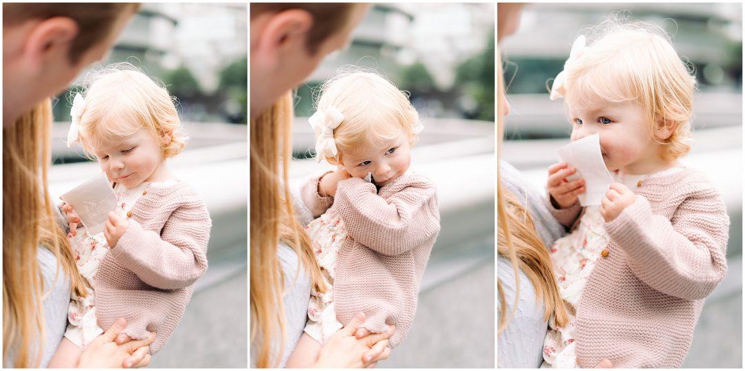 London family photographer, Tower Bridge - family - London Family shootLondon engagementNkimaPhotography 0004