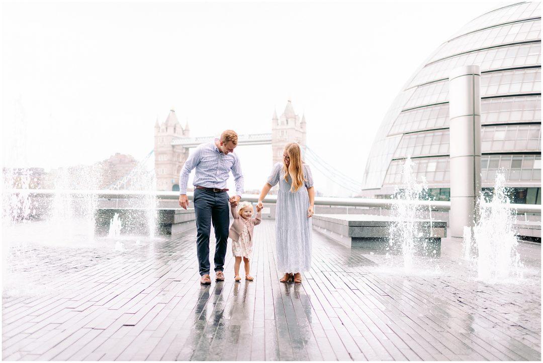London family photographer, Tower Bridge - family - London Family shootLondon engagementNkimaPhotography 0005