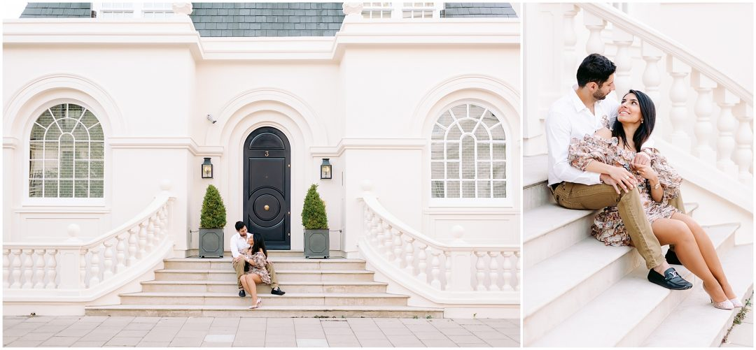 London couple shoot,London engagement,NkimaPhotography_0023.jpg