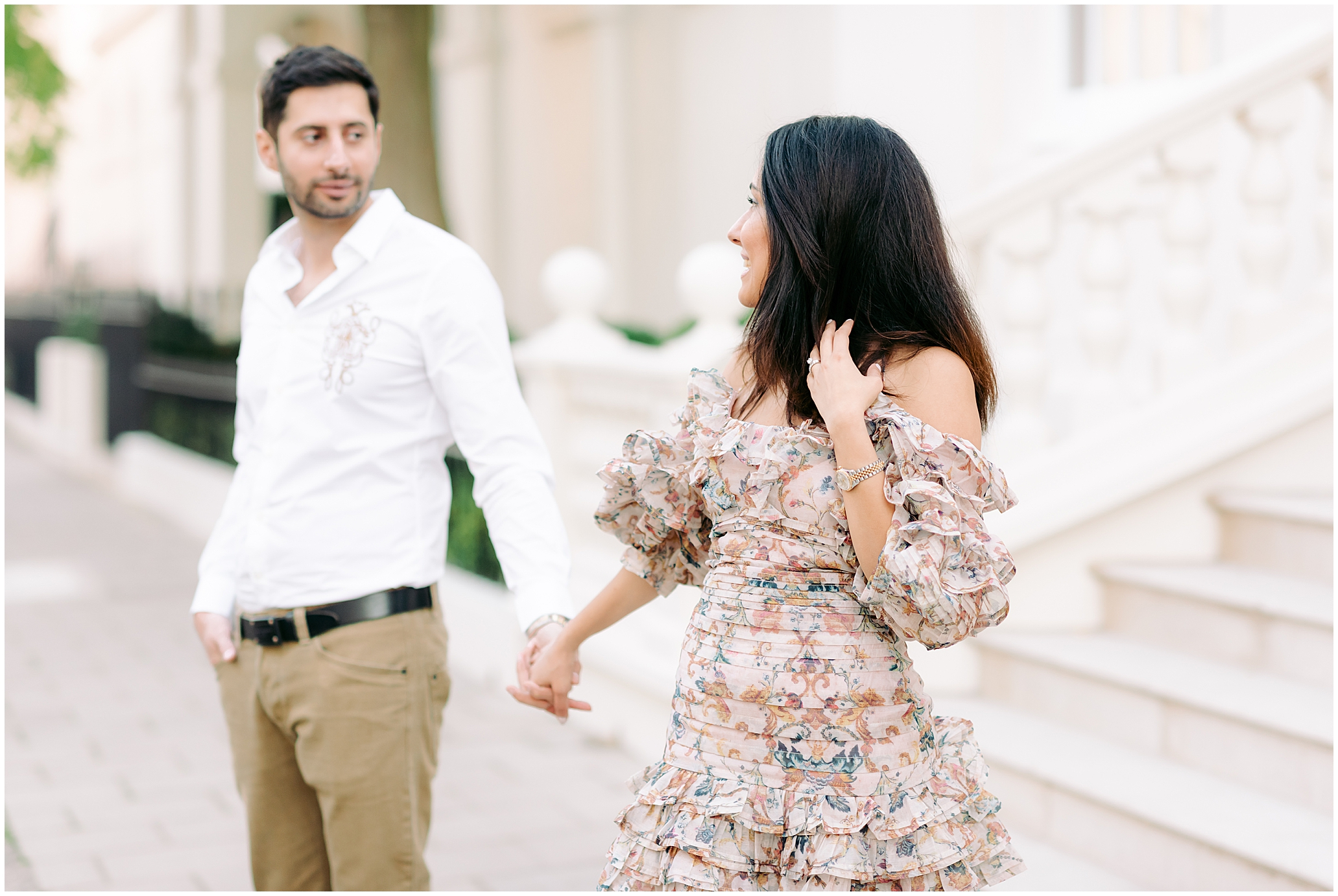 London couple shoot,London engagement,NkimaPhotography_0026.jpg