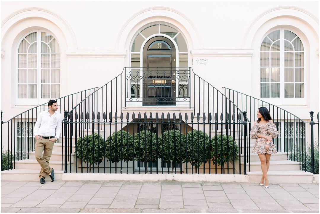 London couple shoot,London engagement,NkimaPhotography_0027.jpg