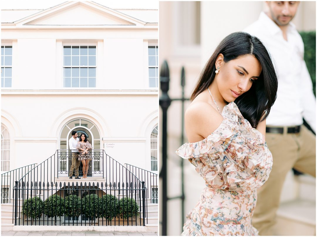 London couple shoot,London wedding photographer,NkimaPhotography_0028.jpg