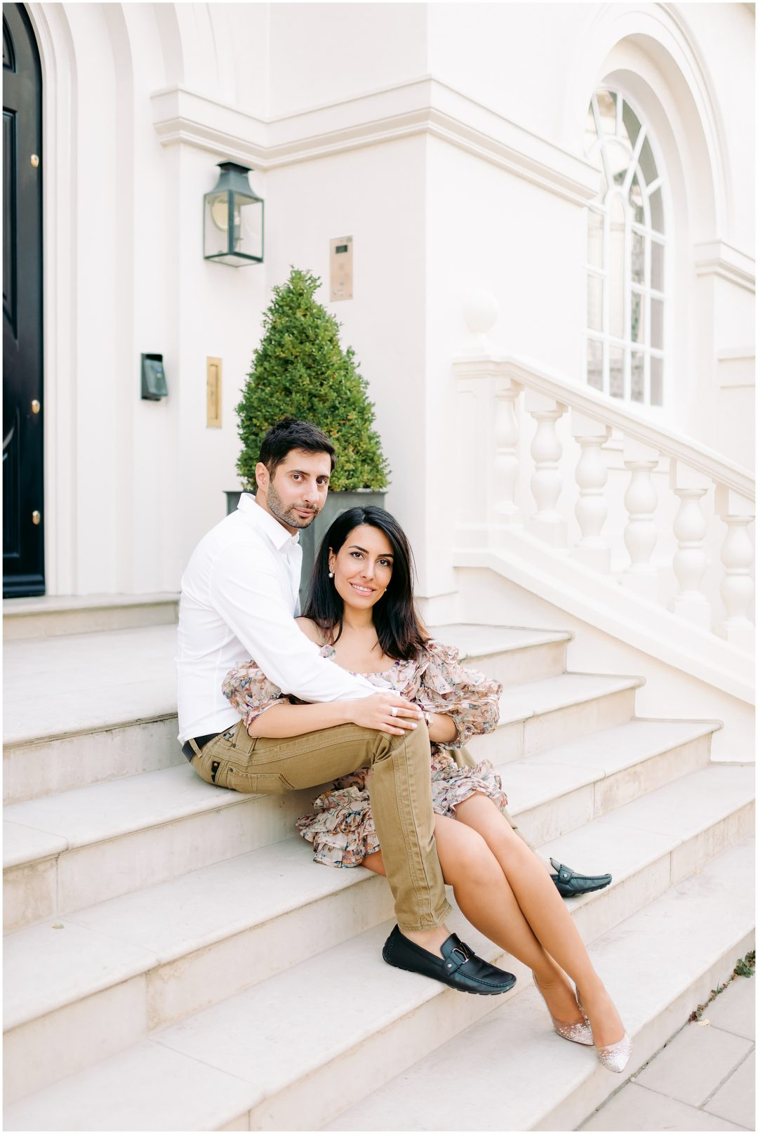 London couple shoot,London engagement,NkimaPhotography_0029.jpg