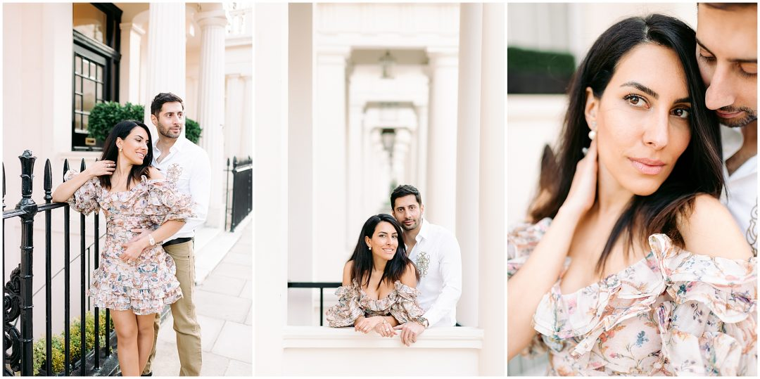 London couple shoot,NkimaPhotography_0033.jpg