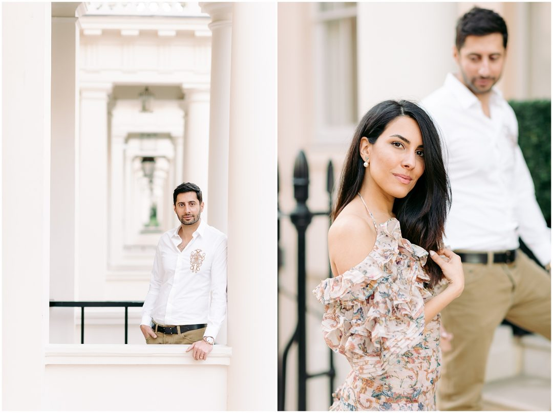 London engagement,NkimaPhotography_0034.jpg
