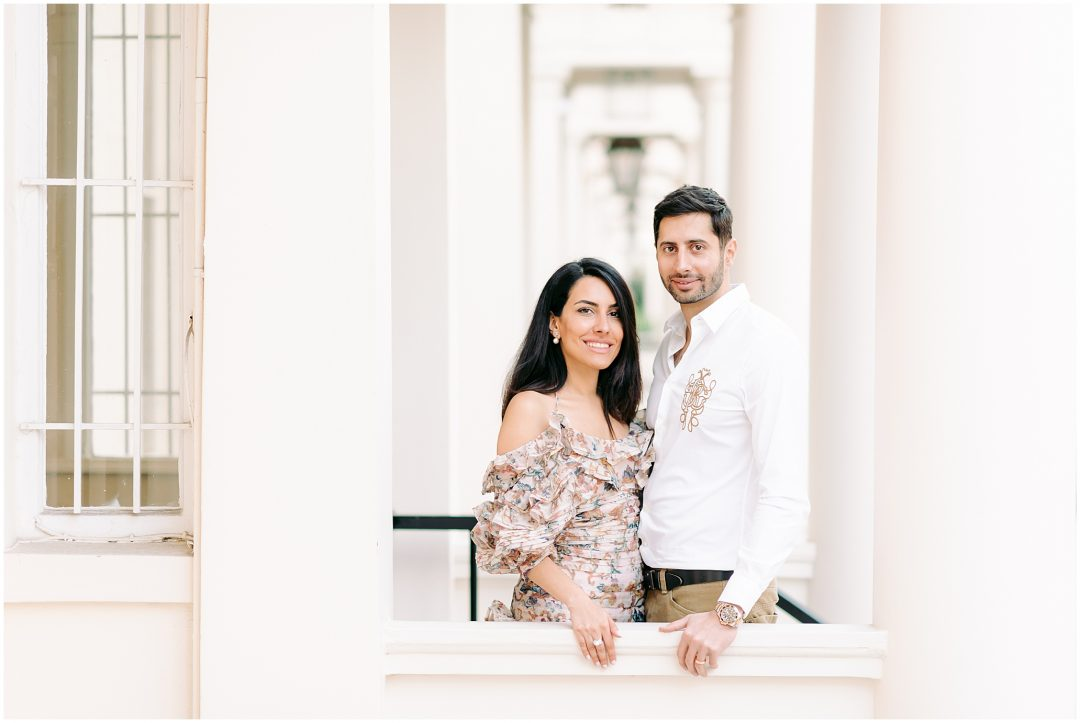 London couple shoot,London engagement,NkimaPhotography_0035.jpg