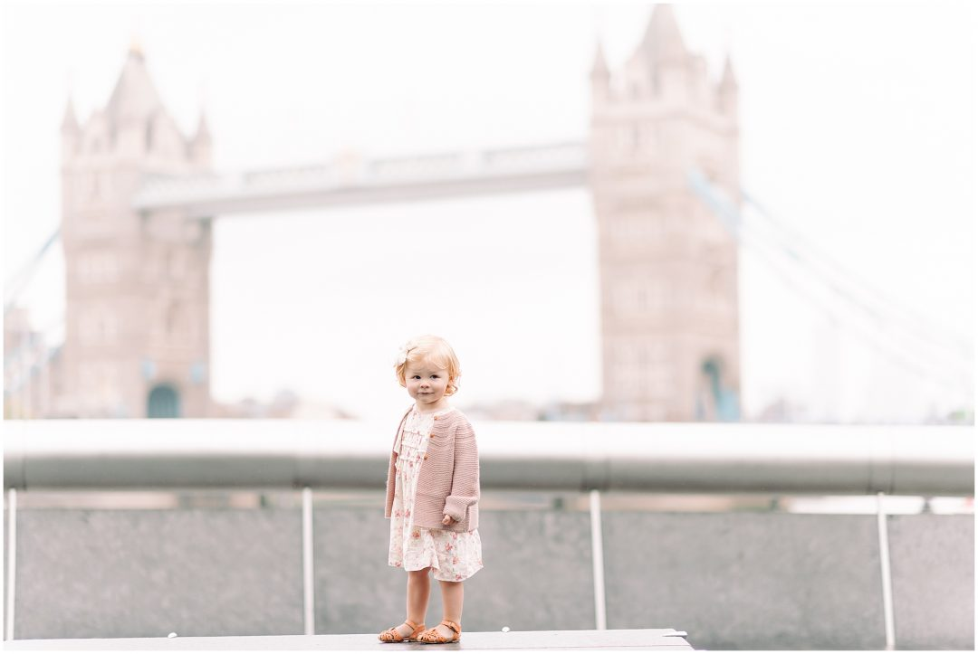 London family photographer, Tower Bridge family shoot, Nkimaphotography_0008.jpg