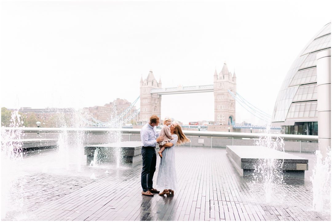 London family photographer, Tower Bridge - family - London family photographer Tower Bridge family shoot Nkimaphotography 0009