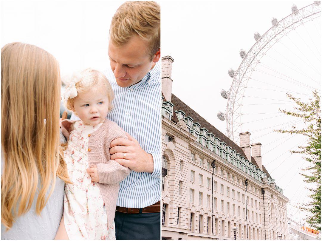 London family photographer, Tower Bridge family shoot, Nkimaphotography_0010.jpg