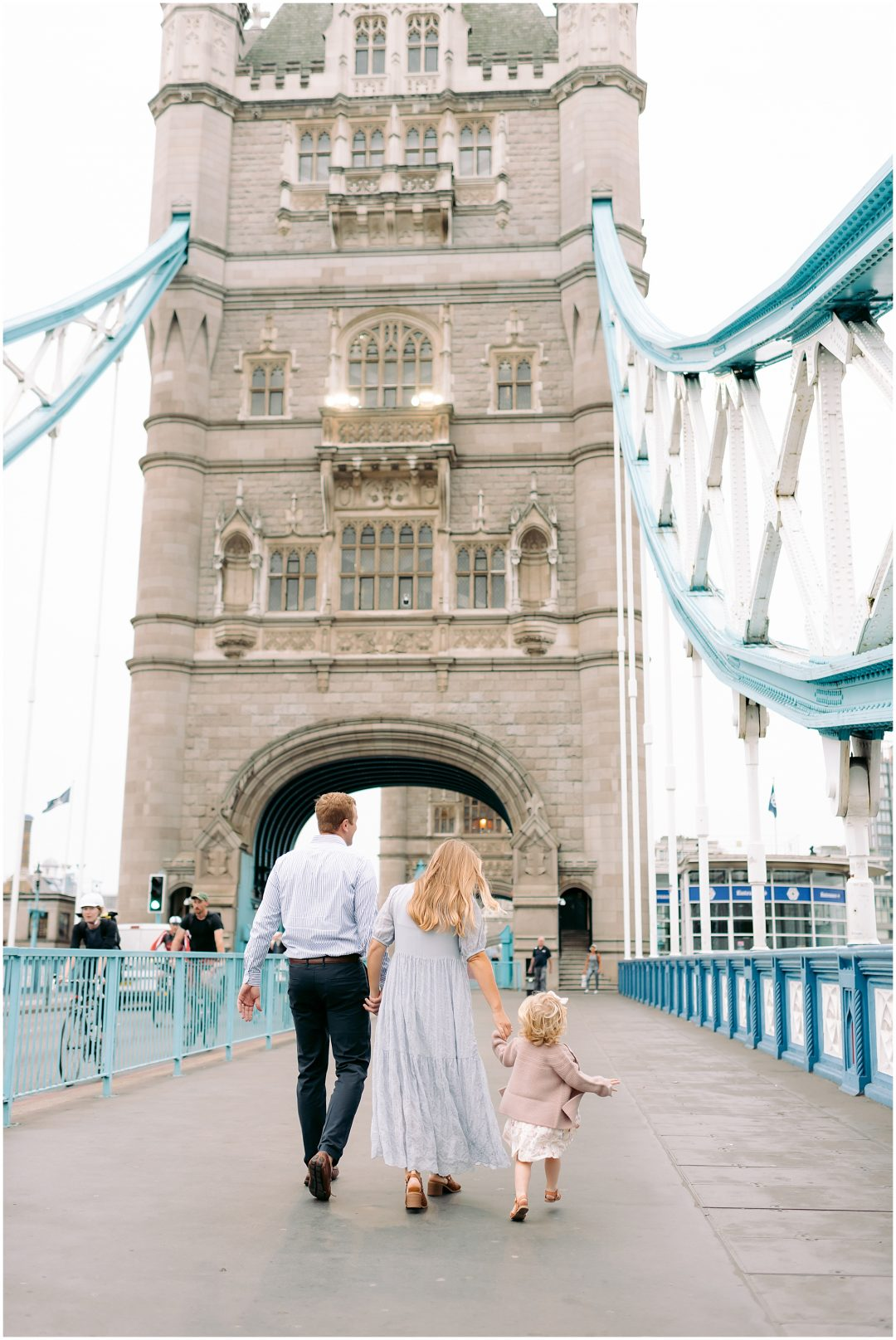 London family photographer, Tower Bridge - family - London family photographer Tower Bridge family shoot Nkimaphotography 0011