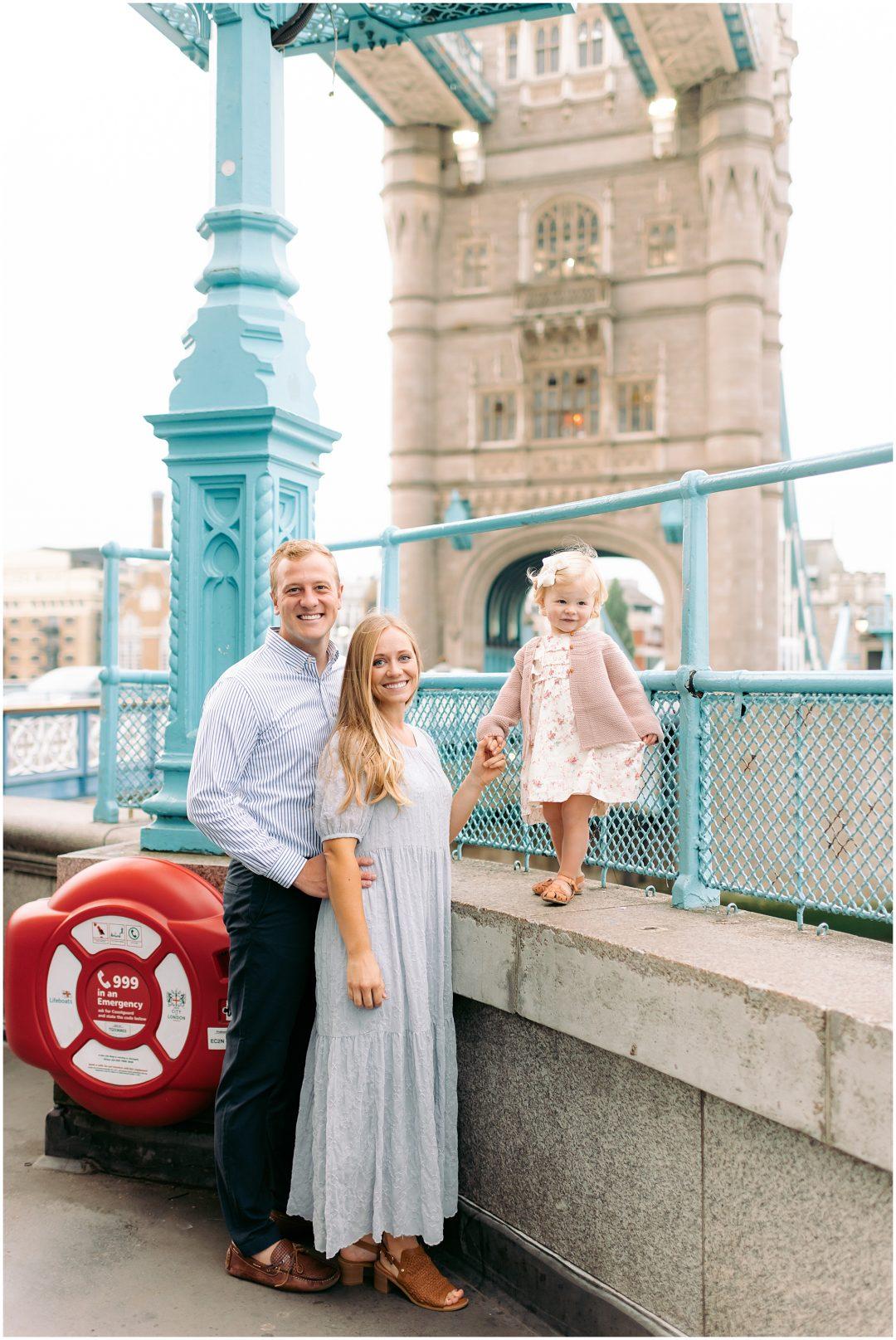 London family photographer, Tower Bridge - family - London family photographer Tower Bridge family shoot Nkimaphotography 0012