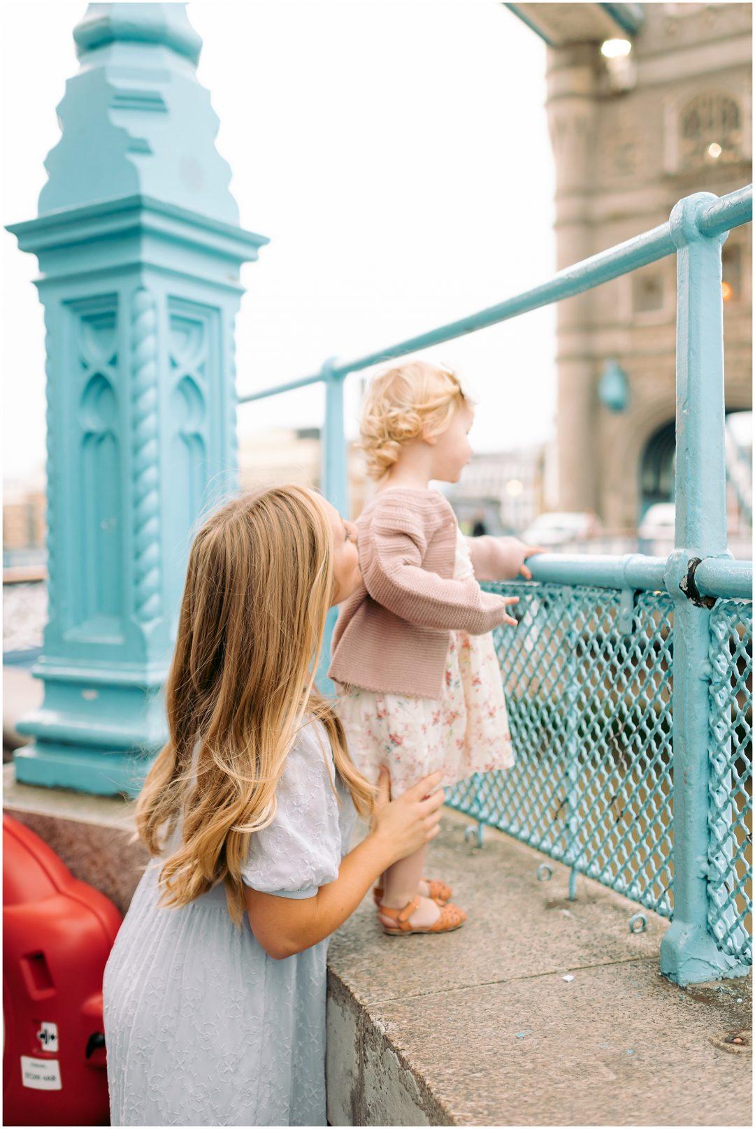London family photographer, Tower Bridge family shoot, Nkimaphotography_0013.jpg