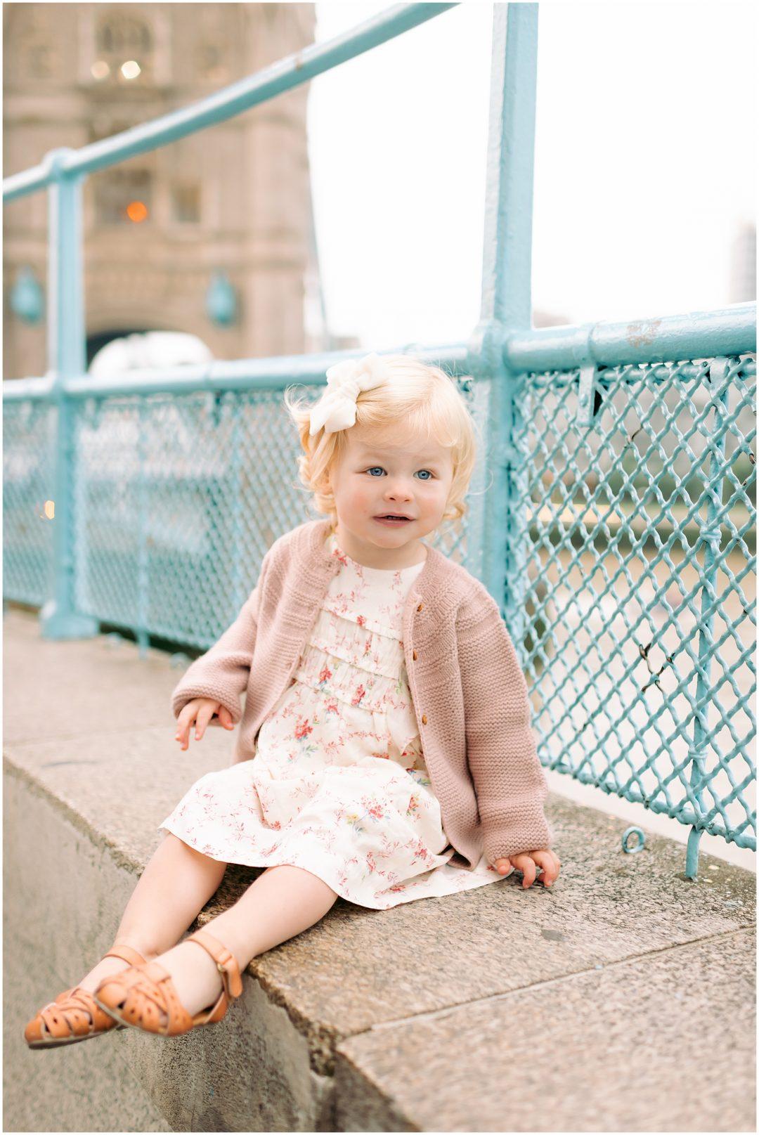 London family photographer, Tower Bridge family shoot, Nkimaphotography_0015.jpg