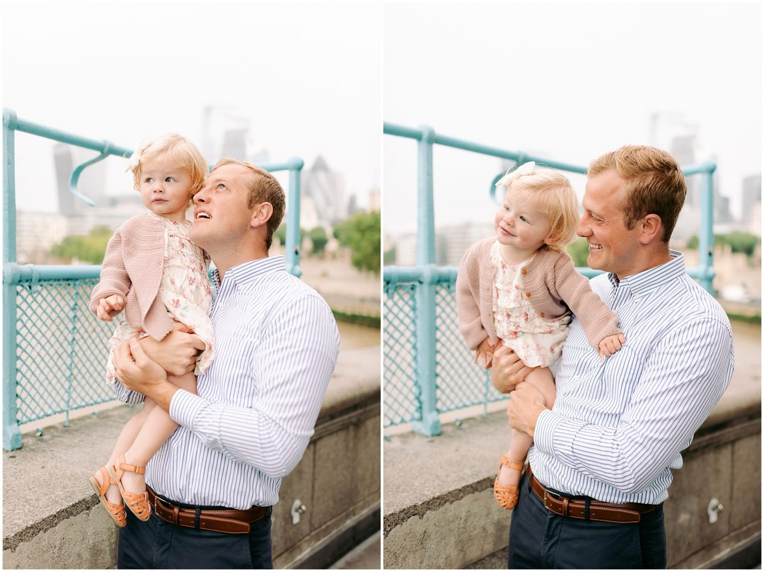 London family photographer, Tower Bridge family shoot, Nkimaphotography_0016.jpg