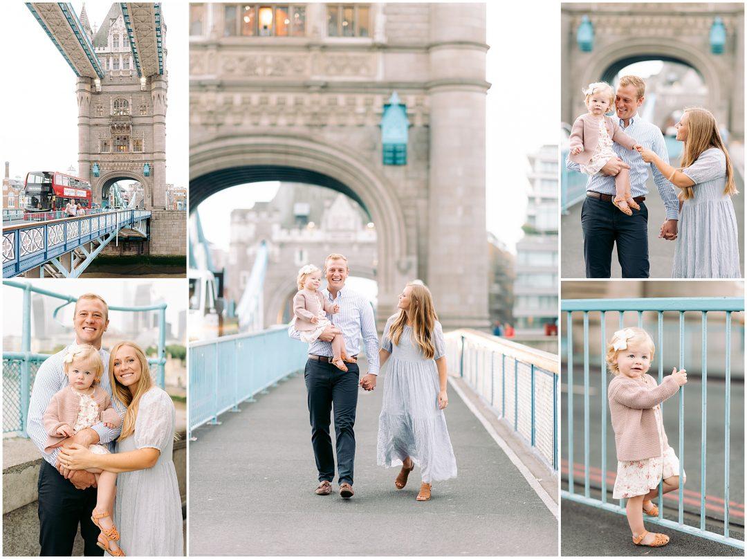 London family photographer, Tower Bridge - family - London family photographer Tower Bridge family shoot Nkimaphotography 0018