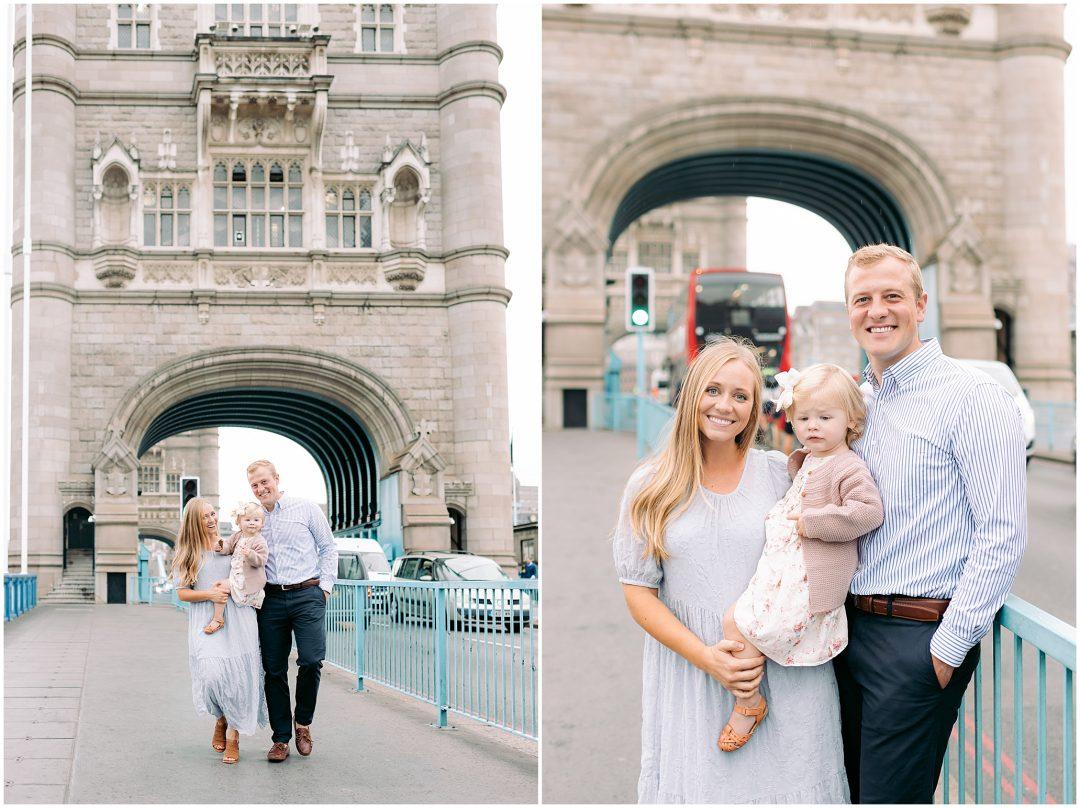 London family photographer, Tower Bridge family shoot, Nkimaphotography_0021.jpg