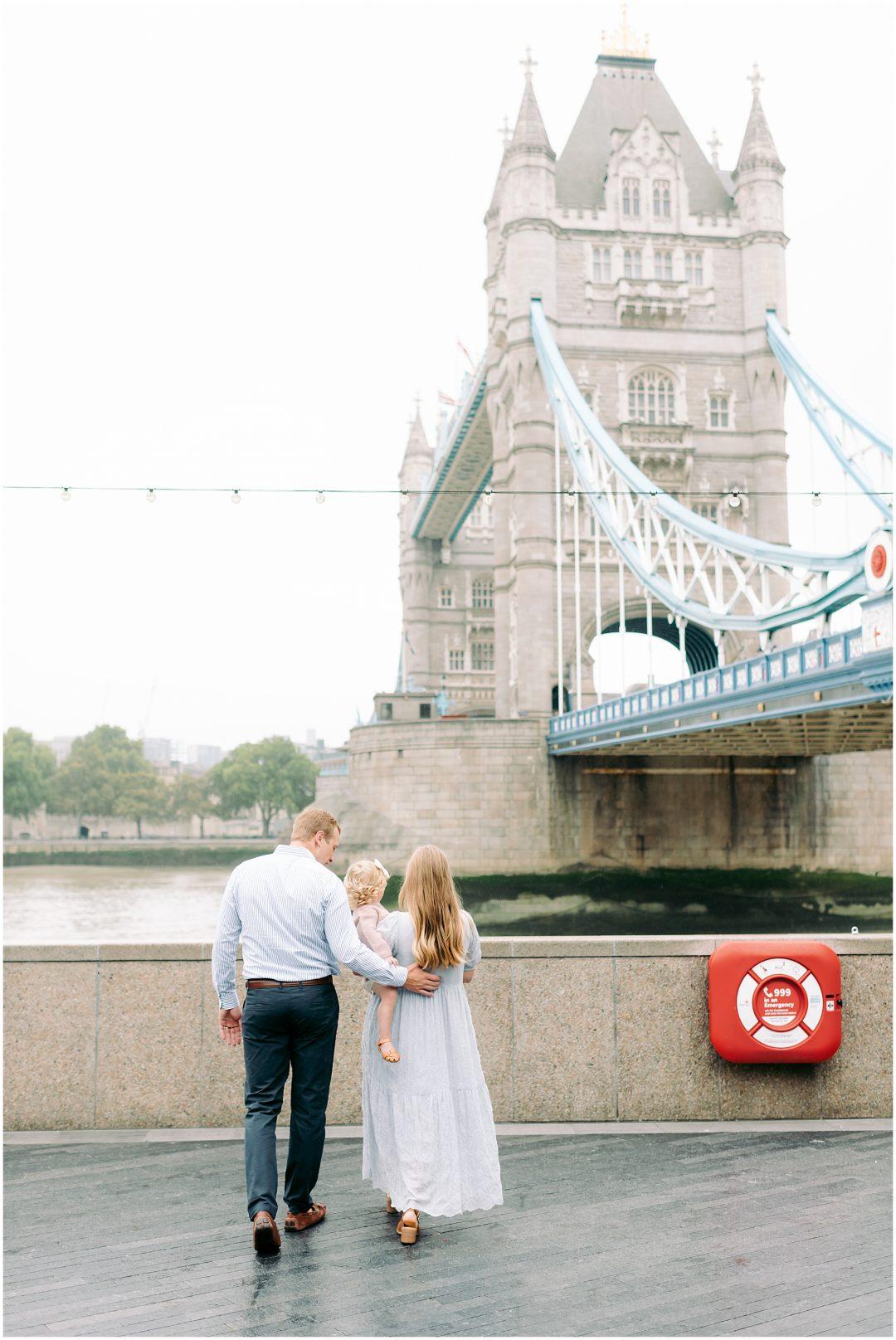 London family photographer, Tower Bridge - family - London family photographer Tower Bridge family shoot Nkimaphotography 0022