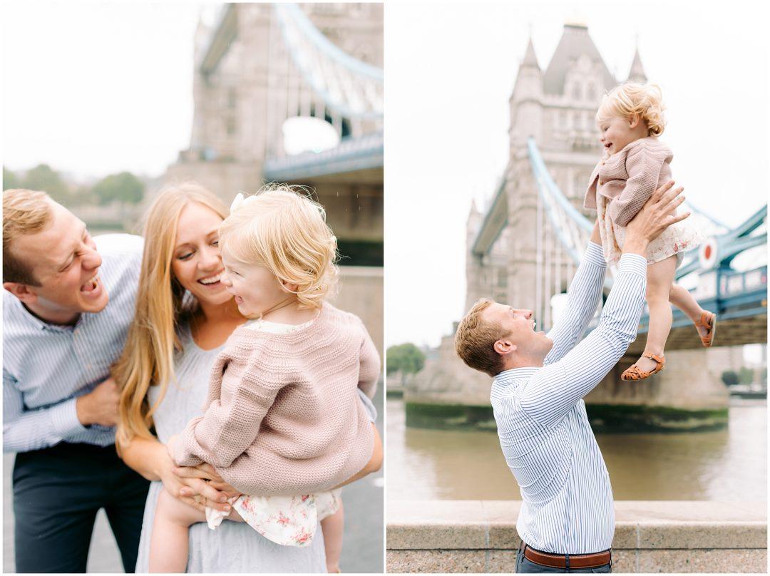 London family photographer, Tower Bridge family shoot, Nkimaphotography_0023.jpg