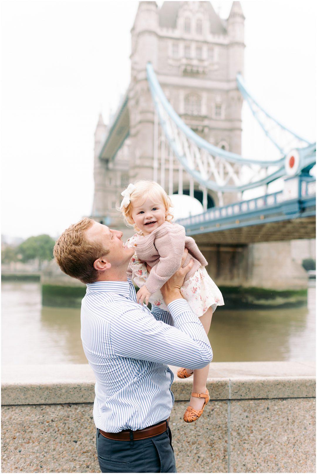 London family photographer, Tower Bridge family shoot, Nkimaphotography_0024.jpg