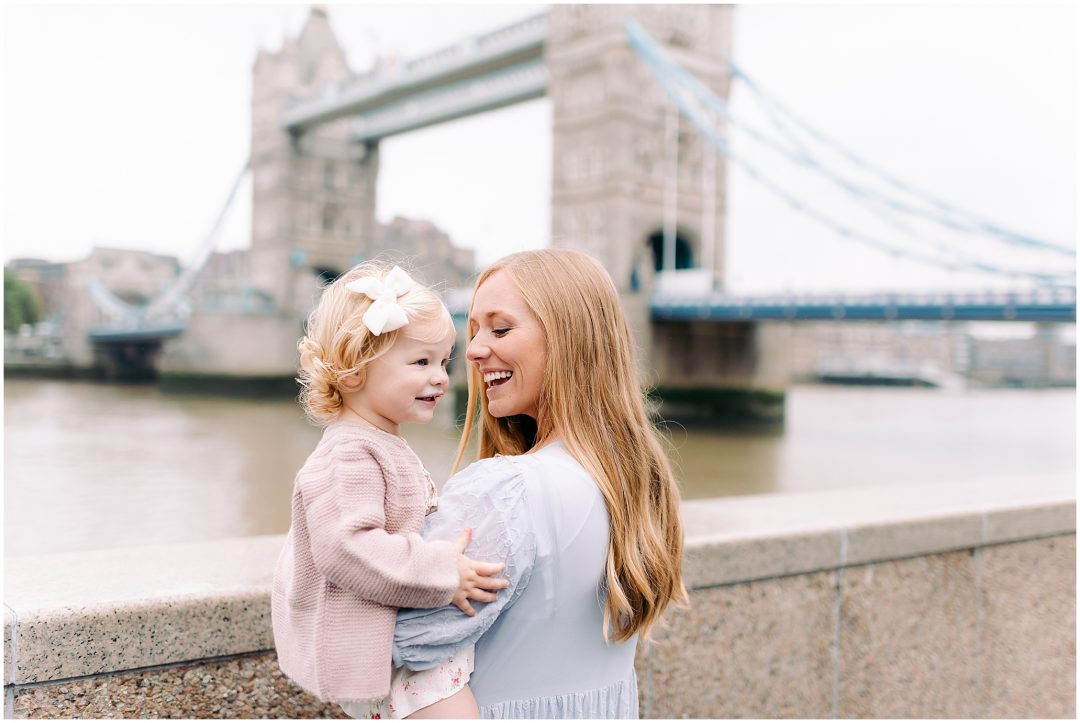 London family photographer, Tower Bridge family shoot, Nkimaphotography_0025.jpg