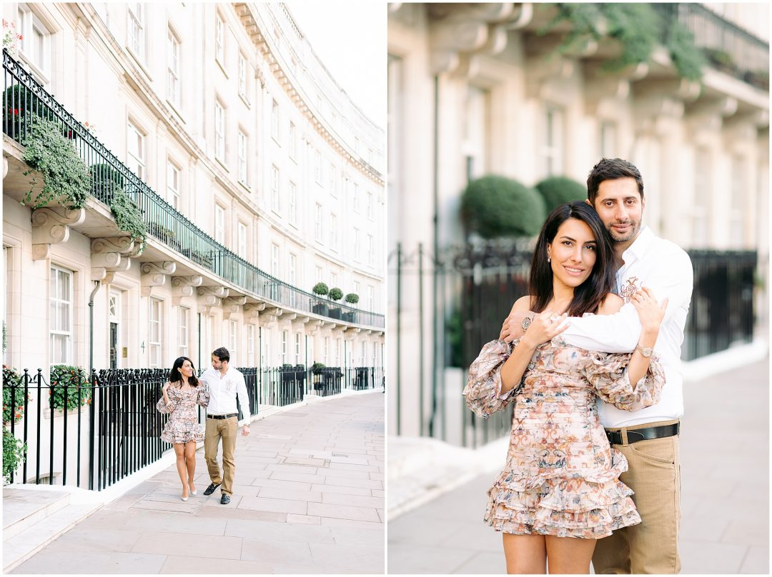 London couple shoo,London engagement,NkimaPhotography_0011.jpg