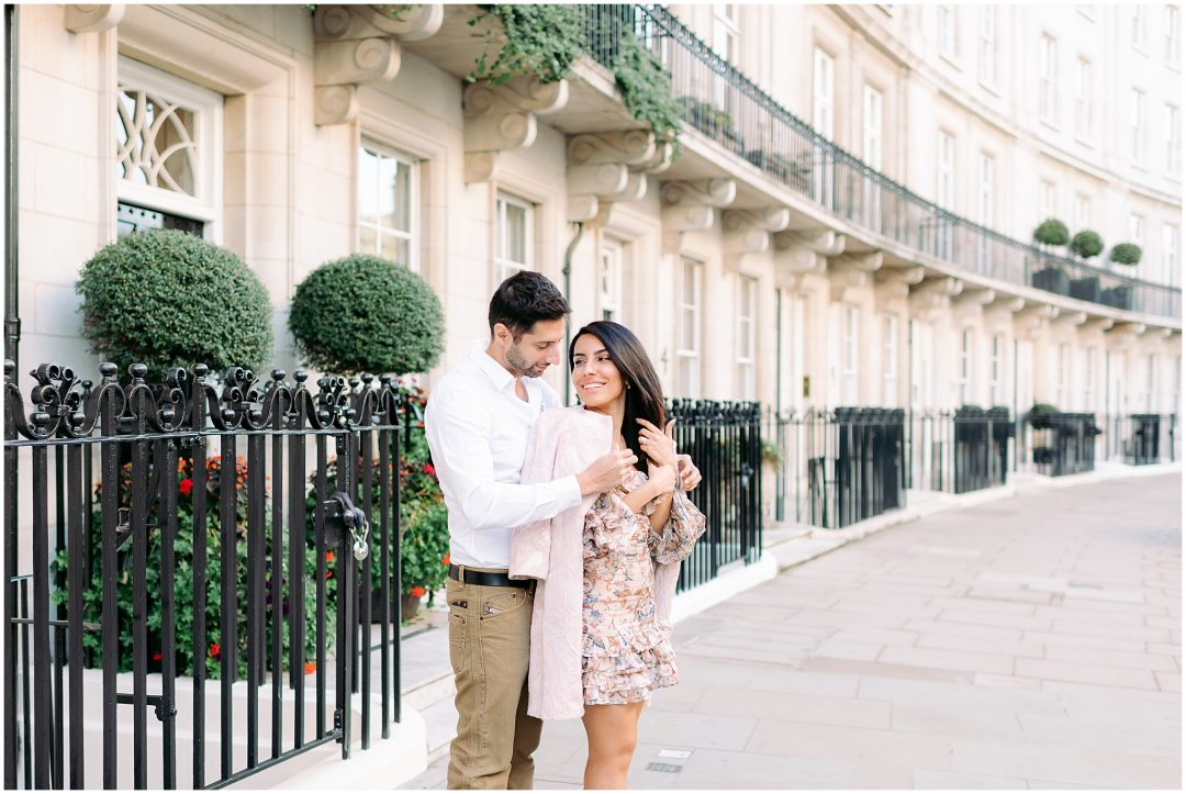 London photographer,London engagement,NkimaPhotography_0012.jpg