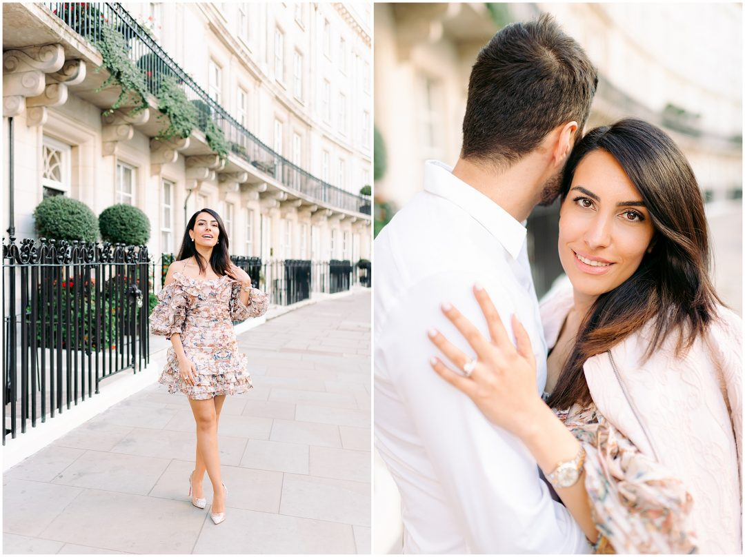 London photographer,London engagement,NkimaPhotography_0013.jpg