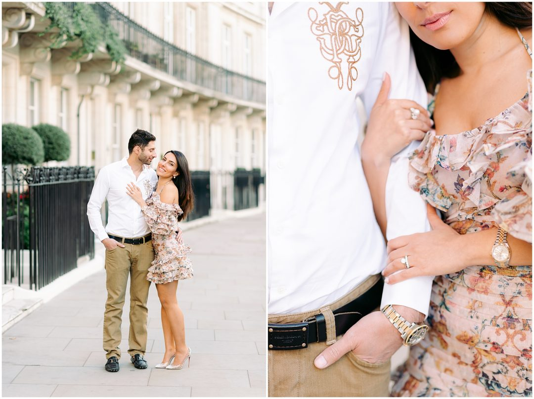 London photographer,London engagement,NkimaPhotography_0015.jpg