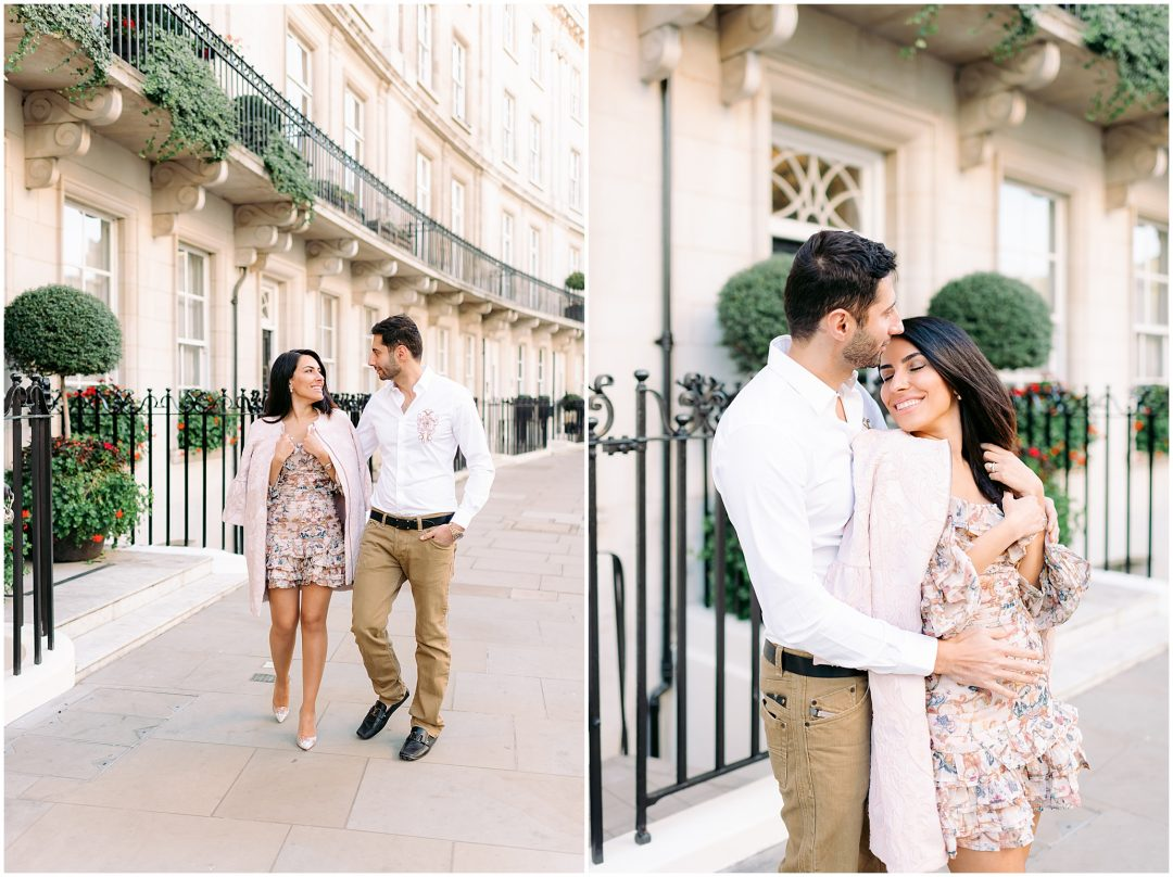 London photographer,London engagement,NkimaPhotography_0018.jpg