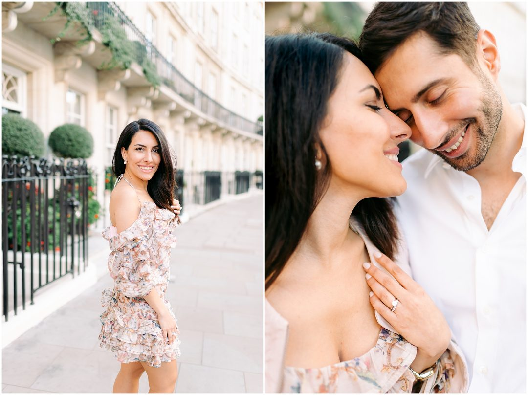 London photographer,London engagement,NkimaPhotography_0019.jpg