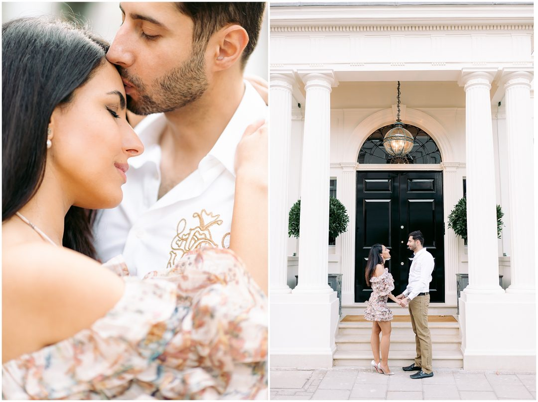 London engagement,Belgravia shoots,NkimaPhotography_0022.jpg