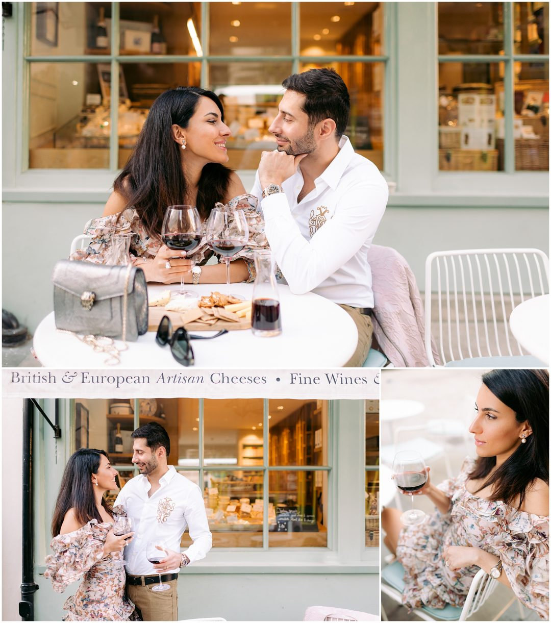 London wedding photographer,London engagement,NkimaPhotography_0009.jpg