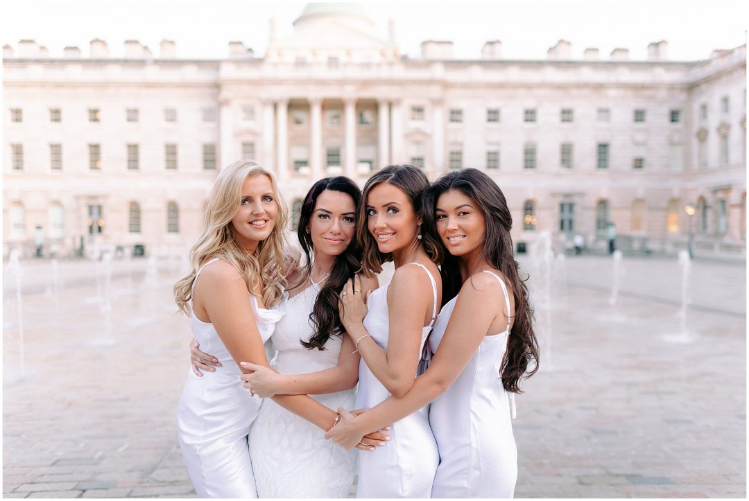Spring Somerset House Wedding | Rob & Jess - weddings - London wedding photographerSomerset houseNkimaPhotography 0080