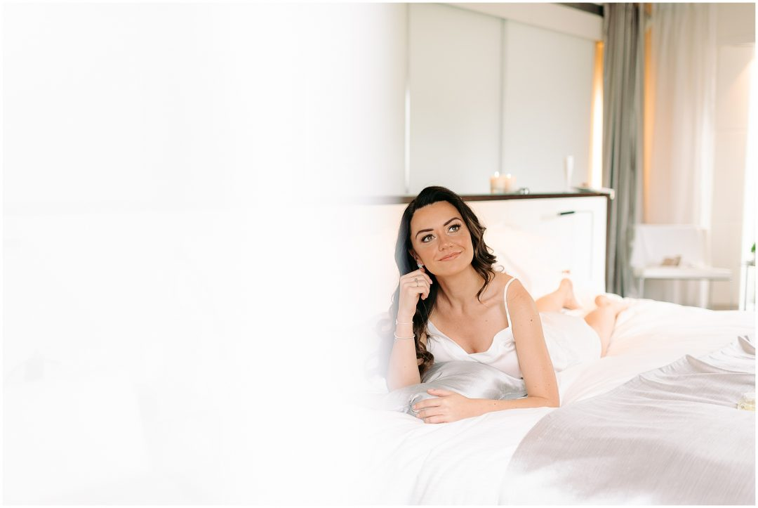 Spring Somerset House Wedding | Rob & Jess - weddings - London wedding photographyMe by meliaNkimaPhotography 0048
