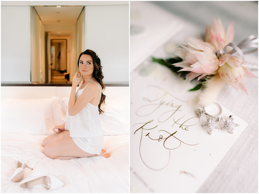 Spring Somerset House Wedding | Rob & Jess - weddings - London wedding photographyMe by meliaNkimaPhotography 0051