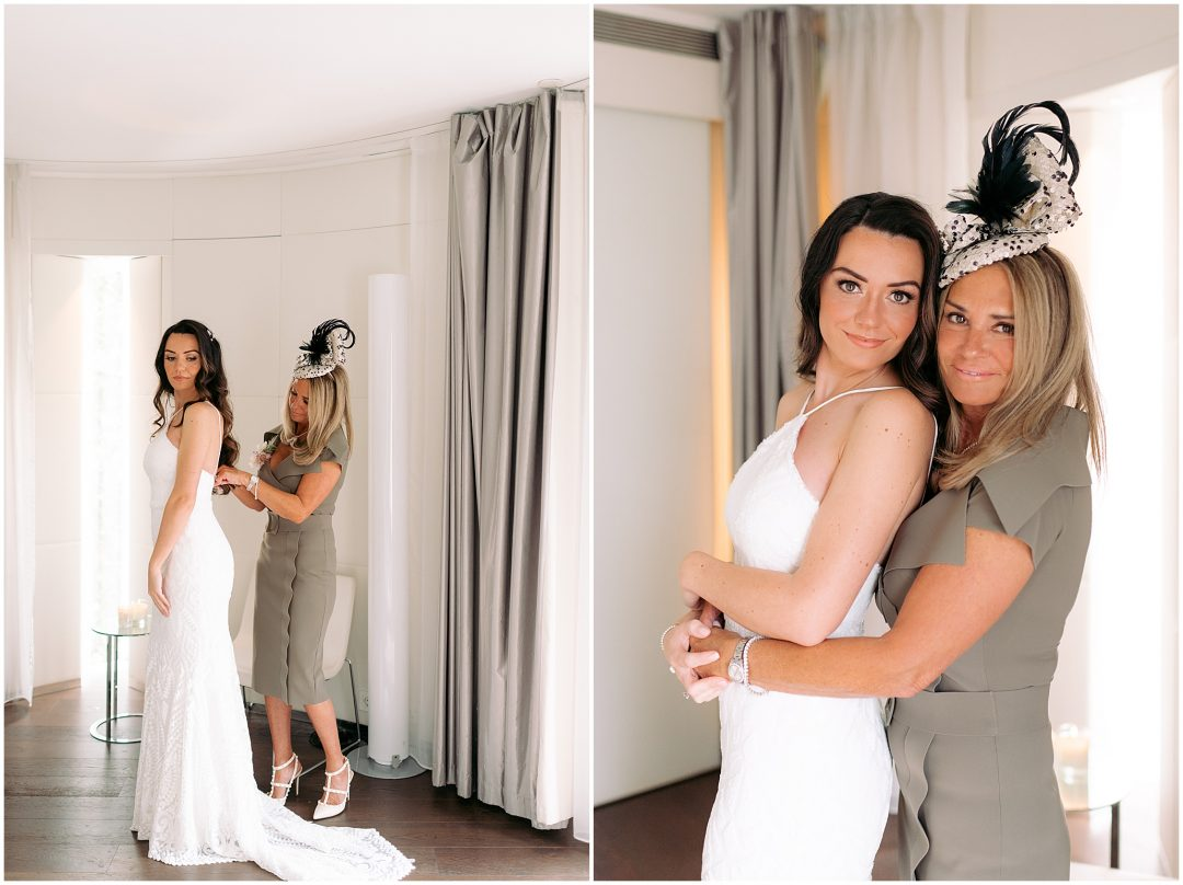 Spring Somerset House Wedding | Rob & Jess - weddings - London wedding photographyMe by meliaNkimaPhotography 0056